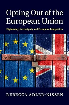 European Issues and Interviews
