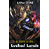 A Slave in the Locked Lands (LitRPG The Weirdest Noob Book 2)