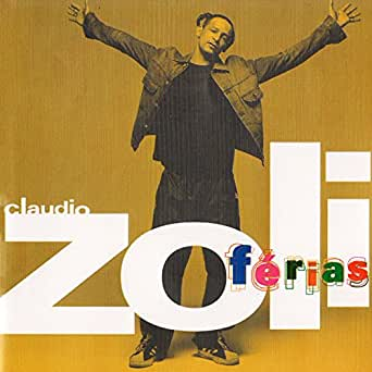 claudio zoli mp3