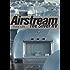 Airstream: The Silver RV (Shire Library USA)