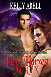 Blood Harvest Moon: A Shapeshifter Chronicles Short Story