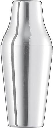 Coqueteleira Schot Zwiesel linha Basic Bar Select 700 ml