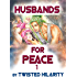 Husbands For Peace 1