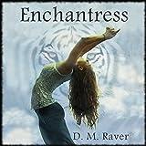 The Enchantress: An Arabian Fantasy