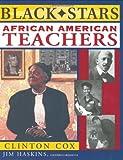 African American Teachers