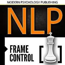 NLP: Frame Control