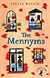 The Mennyms (Mennyms 1)