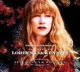 The Journey So Far: The Best of Loreena McKennitt (Deluxe Edition)
