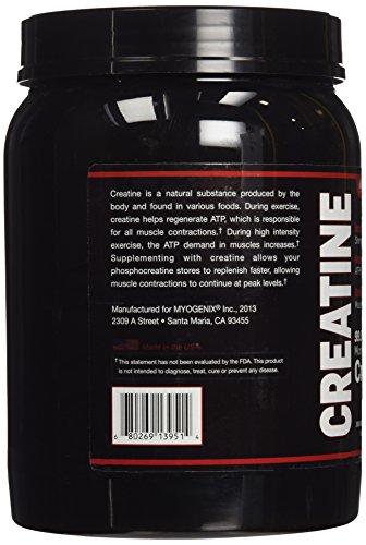 Myogenix-Creatine-Monohydrate-Supplement-160-Count