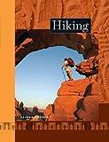 Hiking, Valerie Bodden, 1583416986