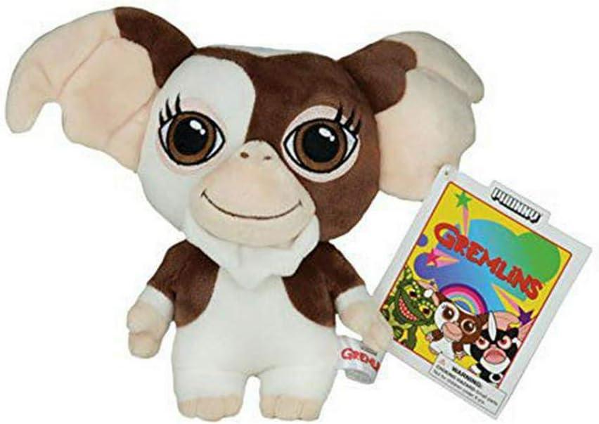 Horror-Shop Gremlins Gizmo Peluche: Amazon.es: Juguetes y juegos