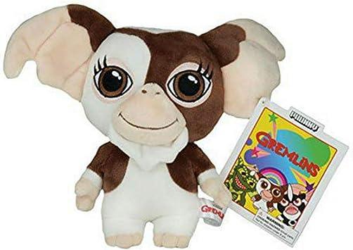 Horror Shop Gremlins Gizmo Stuffed Animal: Amazon.co.uk