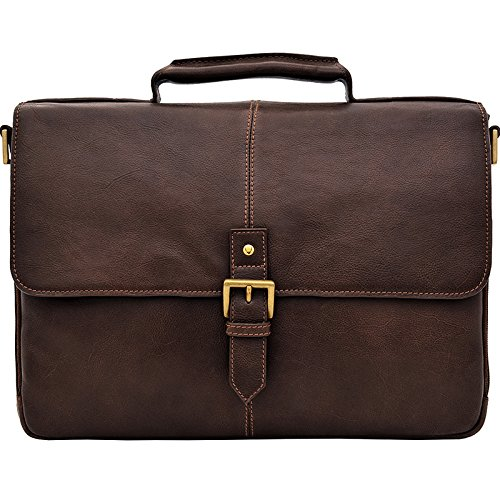 HIDESIGN Charles Leather 15