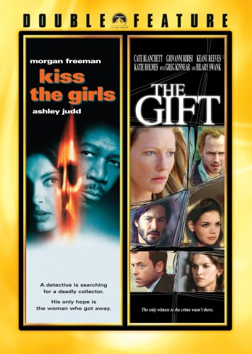 kiss-the-girls-1997-the-gift-2001-double-feature