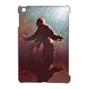 NABOAT The Shawshank Redemption Phone 3D Case For iPad Mini [Pattern-1]