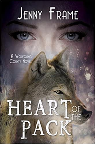 Download Heart of the Pack