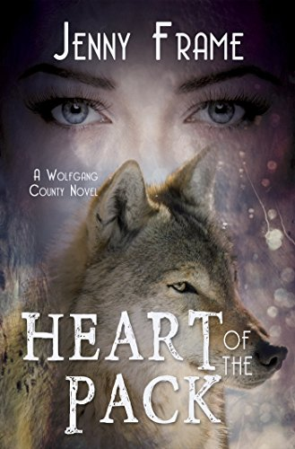 Heart of the Pack ()