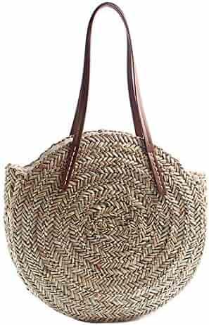 2ac8ede0fa6d Shopping Straw - Totes - Handbags   Wallets - Women - Clothing ...
