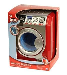 smart lavadora de juguete hti vhti 1680167. Black Bedroom Furniture Sets. Home Design Ideas
