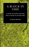 A Block in Time, Lynne Potts, 0615690718