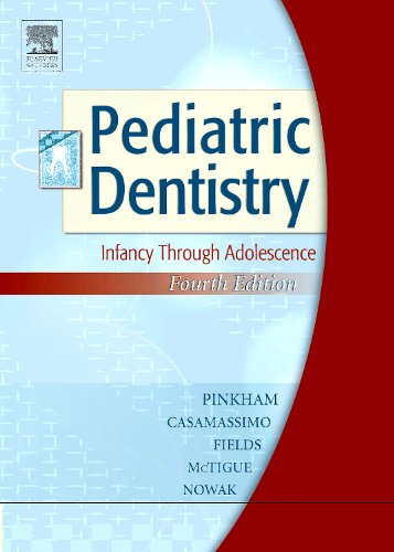 Pdf free format dental books in