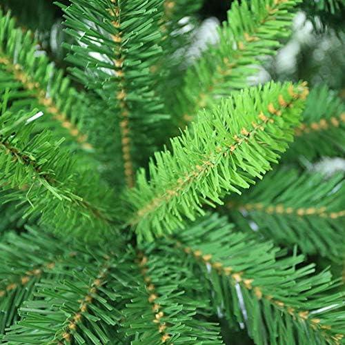 Amazon.com: Árbol de Navidad – suministros de Navidad de ...