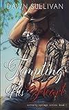 Tempting His Heart (Serenity Springs) (Volume 1)