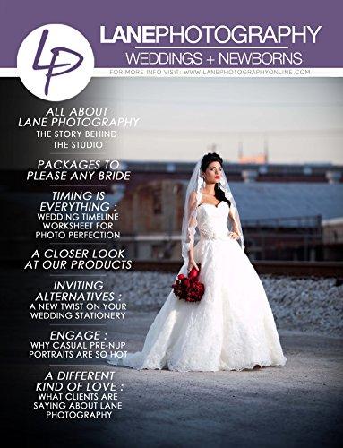 WEDDING PHOTOGRAPHY EBOOKS PDF DOWNLOAD