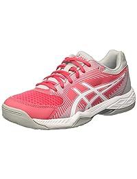 Asics Gel-Task 2 Women's Indoor Court Shoes