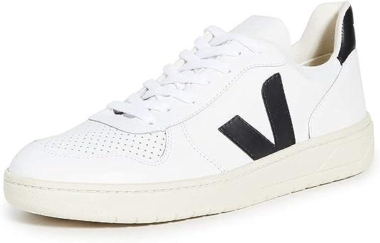 escritura Mago telar  Veja V 10 W Calzado: Amazon.es: Zapatos y complementos