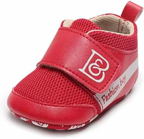 3f8f143017bbc Shopping 12-18 mo. or 0-3 mo. - Warm.shop - Suits & Sport Coats ...