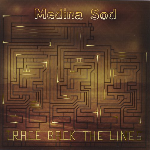 Trace Back the Lines -