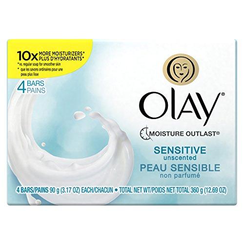 olay-sensitive-bar-soap-personal-317-ounce-4-bar