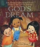 God's Dream, Books Central