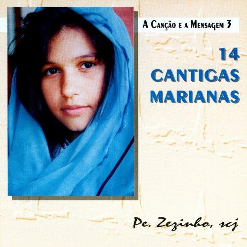 Amazon.com: A Canção e a Mensagem, Vol. 3: 14 Cantigas