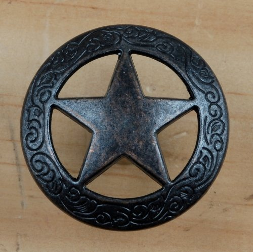 star cabinet knobs and pulls - 7