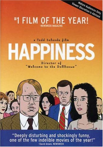 Happiness (1998) (Movie)