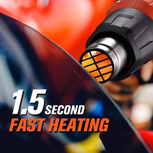 Buy heat gun tools