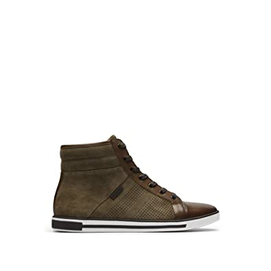 Kenneth Cole New York Initial Point P9Rmv