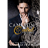 Cameron's Control (Book 4): (Enthrall Novella #1) (Enthrall Sessions)