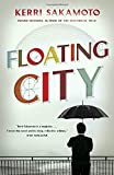 img - for Floating City book / textbook / text book