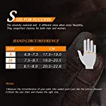 NATARIFITNESS..COM  51vct8Aj0eL._SS150_ Atercel Weight Lifting Gloves 2021 Upraded Full Palm Protection, Best Workout Gloves for Gym, Cycling, Exercise…