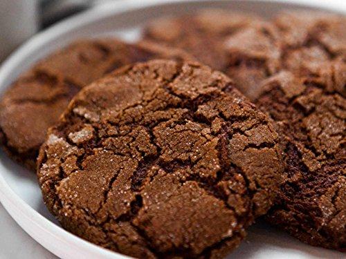 Buy gingersnap cookies to buy