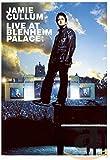 Jamie Cullum - Live at Blenheim Palace