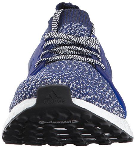 Mystery Noble X Ink Women's Ultraboost One Ink adidas Performance Grey IqCfw66