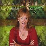 Karen Marguth by Karen Marguth (2009-10-27)