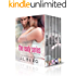 The Ready Series: The Box Set