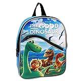 Disney Toddler Preschool Backpack (Good Dinosaur)