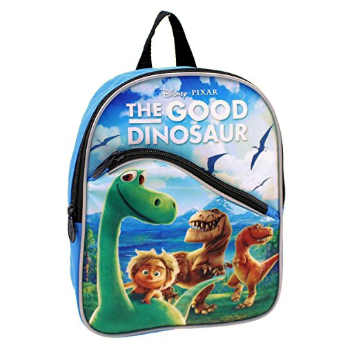 Disney Toddler Preschool Backpack (Good Dinosaur)