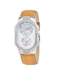 Philip Stein Signature Ladies Watch 2DDFFSMOPCSTC